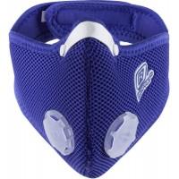 Маска респиратор Respro Allergy (Синяя)